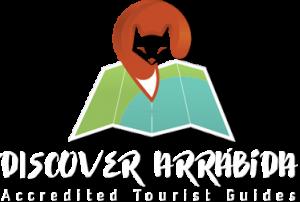 Discover Arrábida Accredited Tourist Guides