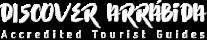 logo_lettering_top